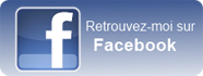 Cristal-in sur Facebook